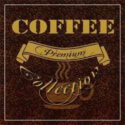 Domenska končnica .coffee